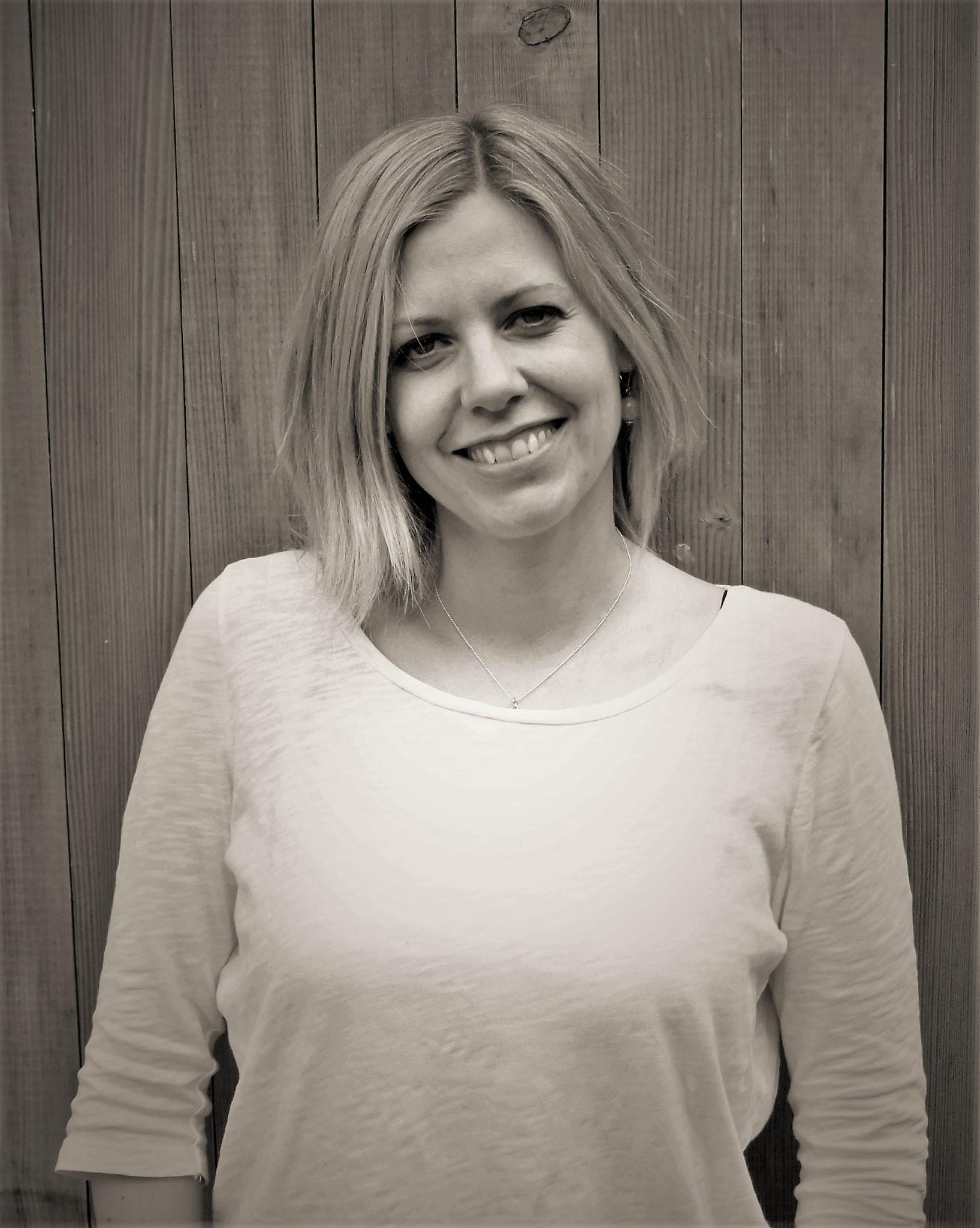 Sabine Borges